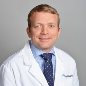 dr-robert-shaw-md-the-center-for-plastic-surgery-springfield-mo