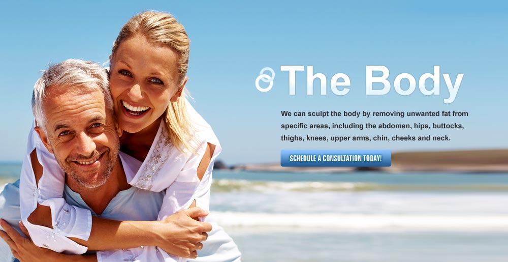 homepage-banner-body-plastic-surgery-springfield-mo