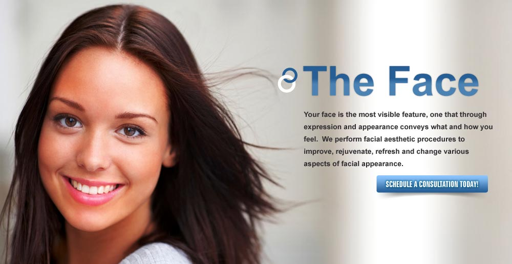 homepage-banner-face-plastic-surgery-springfield-mo