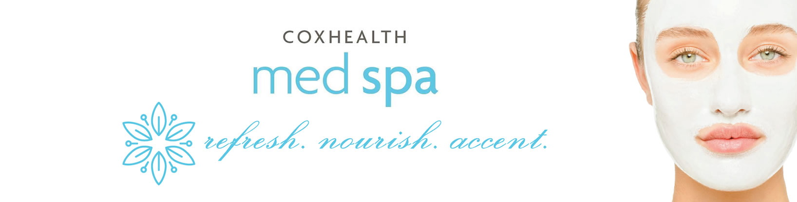 coxhealth-medspa-header-logo-background-cropped-1635x415