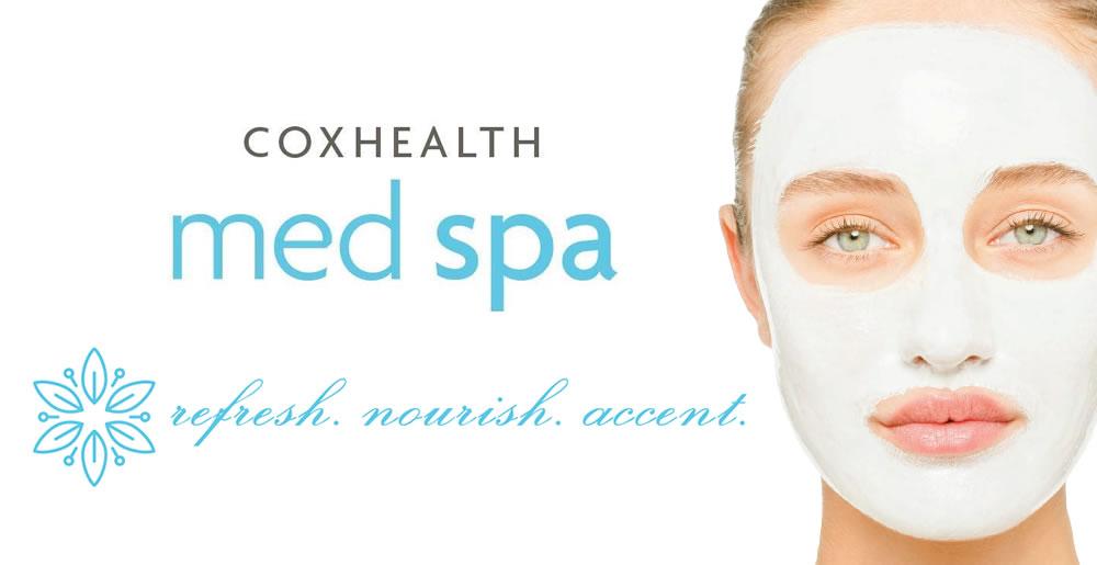 coxhealth-medspa-homepage-banner