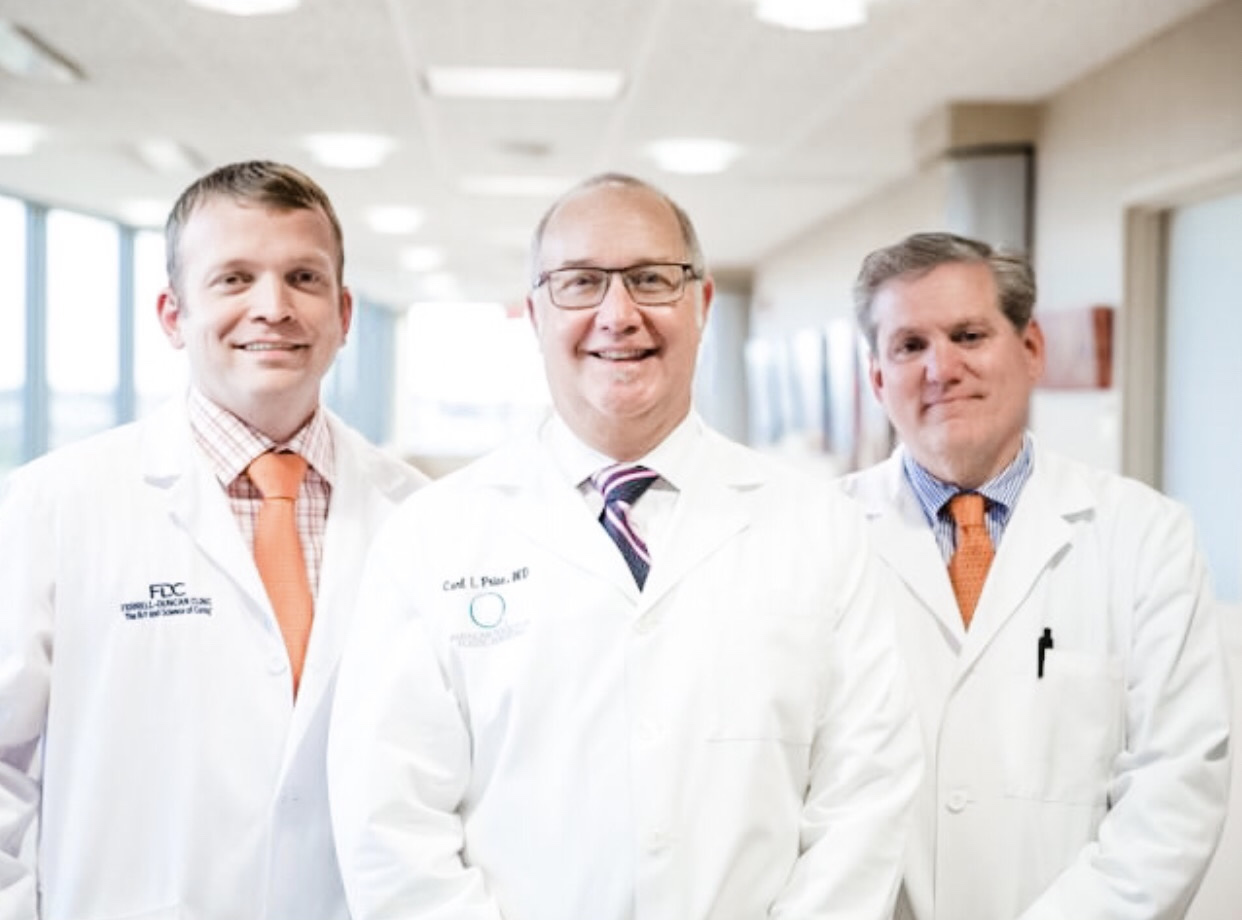 banner-dr-price-dr-hawes-dr-shaw-the-center-for-plastic-surgery-springfield-mo