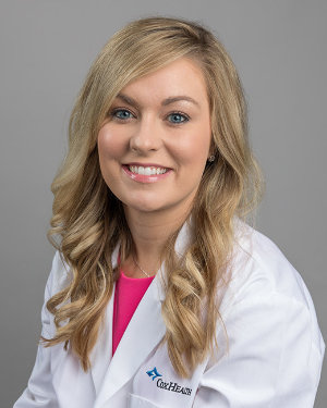 kristen-cheever-fnp-the-center-for-plastic-surgery-springfield-mo-300-v2