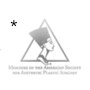 american-society-for-asthetic-plastic-surgeons-logo-90-with-asterisk